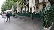 terraza-cerrada-bcn-moreno.jpg