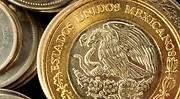 peso-moneda-770.jpeg