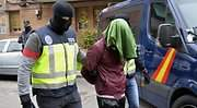 yihadistas-detenidos-policia-efe.jpg
