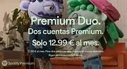 thumbnail_Spotify-Premium-Duo.jpg