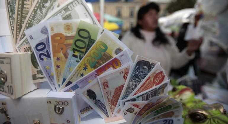 billetes-latinoamerica-economia-reuters.jpg