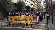 hosteleriaprotestas3.jpg