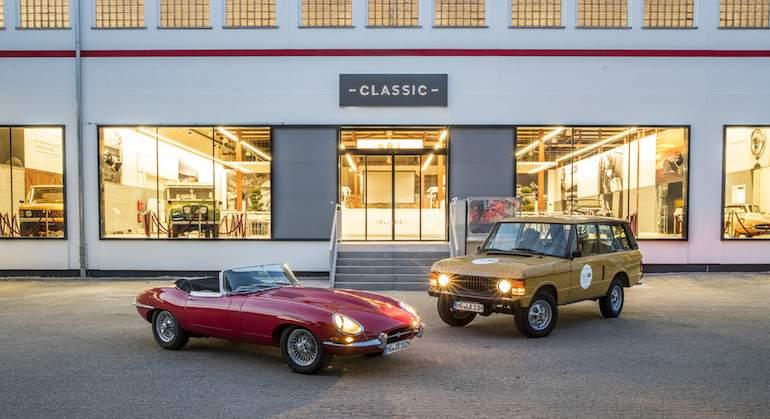 Jaguar-LR-classic-infotainment-1.jpg