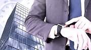 reloj-cambio-hora-empresario-dreams.jpg