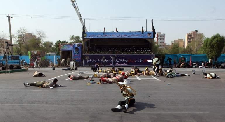 iran-ataque-terrorista-desfile-reuters.jpg