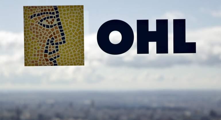 OHL-REUTERS.jpg