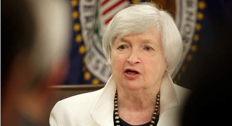Yellen-reuters-rosotro.jpg