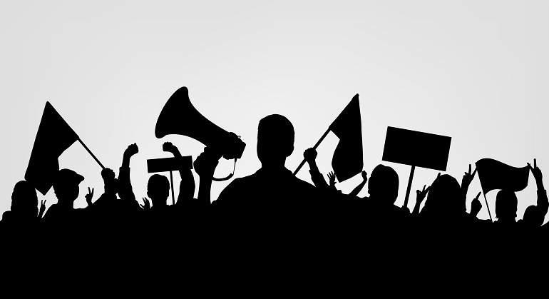 huelgaManifestacion.jpg