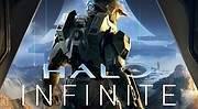 Halo_Infinite-Comunidad-Xbox-E3-2019-Scarlett.jpg