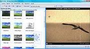 windows-movie-maker-screenshot.jpg