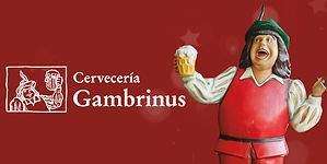 El fondo Abac cierra la compra de Gambrinus y Cruz Blanca a Heineken
