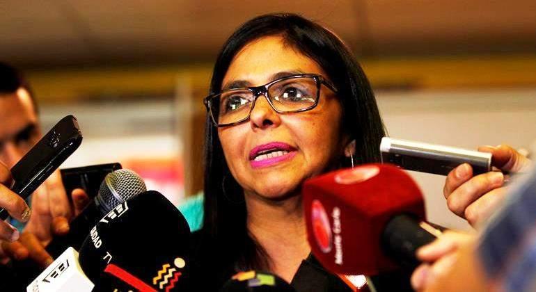 delcy-rodriguez-canciller-venezuela-medios-efe.jpg