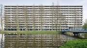 DeFlat-Kleiburg-Marcel-van-der-Burg-770-4.jpg