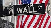 wall-street-cartel-nueva-york-reuters-770x420.jpg