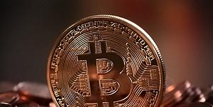 Las cinco dudas más comunes sobre Bitcoin y las criptomonedas
