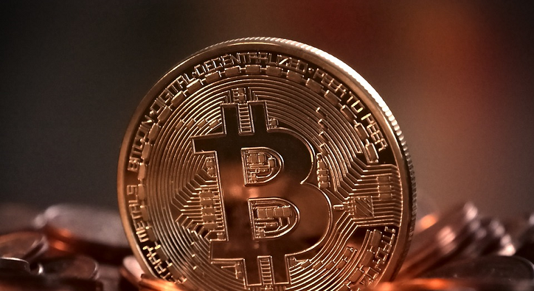 bitcoin-archivo.png