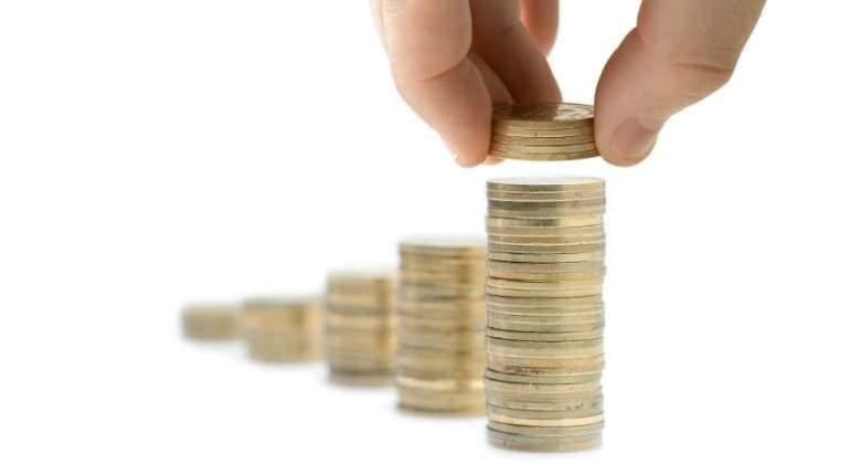 Los países nórdicos cargan contra un salario mínimo en la UE