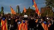 barcelona-manifestacion-presos-efe.jpg