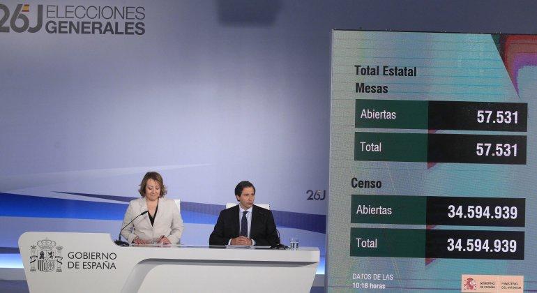 gobierno-elecciones-centro-datos.jpg