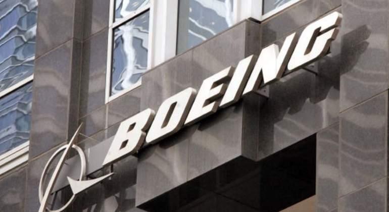 Boeing paraliza sus entregas de los 737 MAX tras ser vetados en todo el mundo