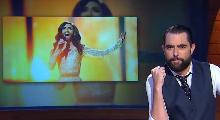 eurovision-intermedio.jpg