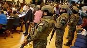 militares-elsalvador-efe.jpg