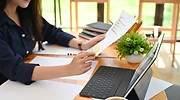 El 42% de alumnos de 12 y 13 años cree que su rendimiento se ha visto afectado por el uso de Internet, según un estudio