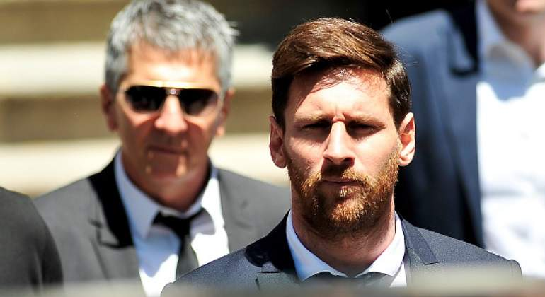 messi-getty.jpg