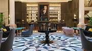 770x420-hotel-casa-del-presidente-avila-san-valentin.jpg