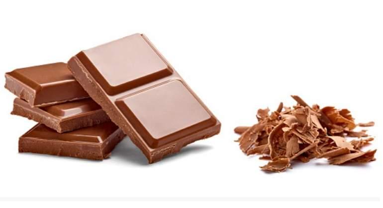 chocolate-fondo-blanco.jpg