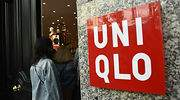 La japonesa Uniqlo planta cara a Zara en la milla de oro de Madrid