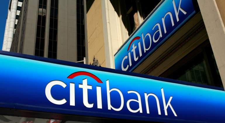 citibank-banco.jpg