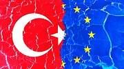 bandera-turquia-ue-dreamstime.jpg