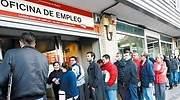 desempleo colombia 1jpg