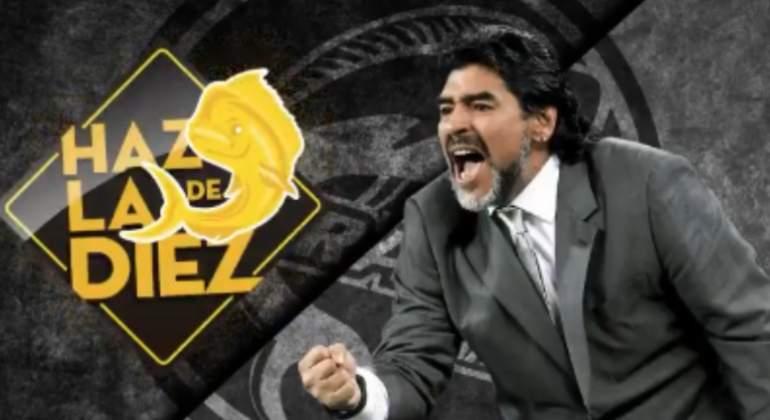 Maradona-DT-Dorados-Twitter-Dorados-770.jpg