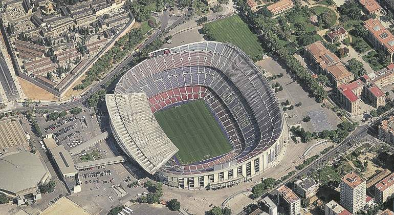 camp-nou-vista-aerea-getty.jpg