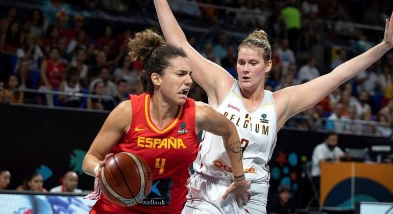 espana-belgica-mundial-basket-femenino-efe.jpg