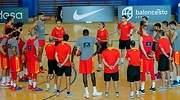 espana-charla-scariolo-previo-mundial-2019-baloncestoesp.jpg