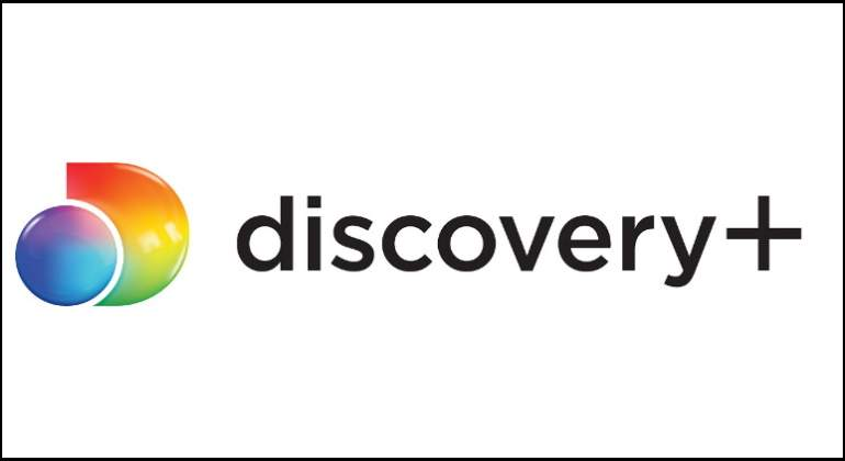 discovery-plus.jpg
