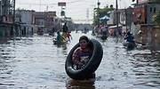 Inundaciones-Tabasco-AFP.jpg