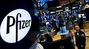 Wall-Street-Pfizer-Reuters.JPG