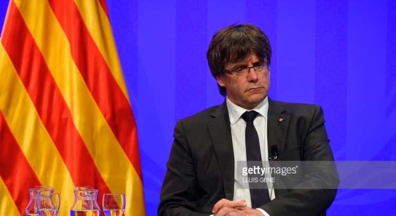 Carles-Puigdemont-presidente-Generalitat-Cataluna-Getty-770x420.jpg