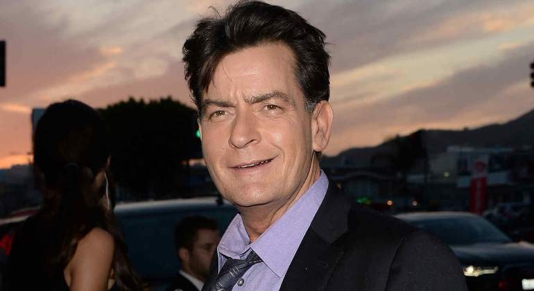 charlie-sheen-getty-770.jpg