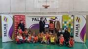 Fundacion-Palma-2.jpg