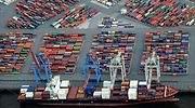buque-reuters-puerto-comercio-barco-container.jpg