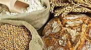 cereales-pan.jpg