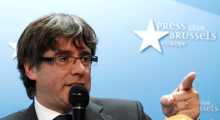 Carles-Puigdemont-reuters-2.jpg