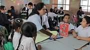 Urgen reabrir centros educativos en Colombia para defender economía familiar