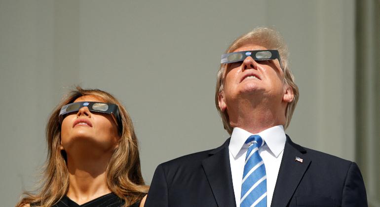http://s03.s3c.es/imag/_v0/770x420/0/1/3/eclipse-trump.png