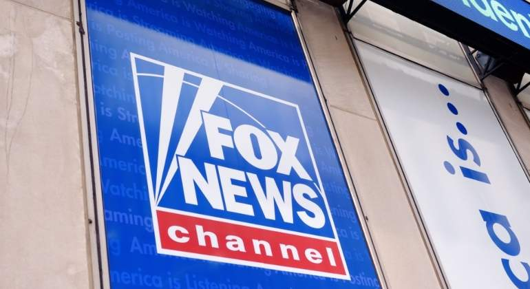fox-news-streaming-mexico-noticias.jpg